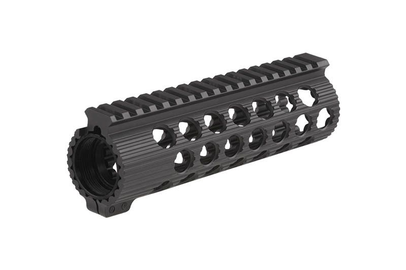 "Garde main (Free Float) 7.2"" M4/M16 - Specna Arms"