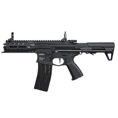 GC16 ARP556 (Intermediate) Mosfet - G&G Armament