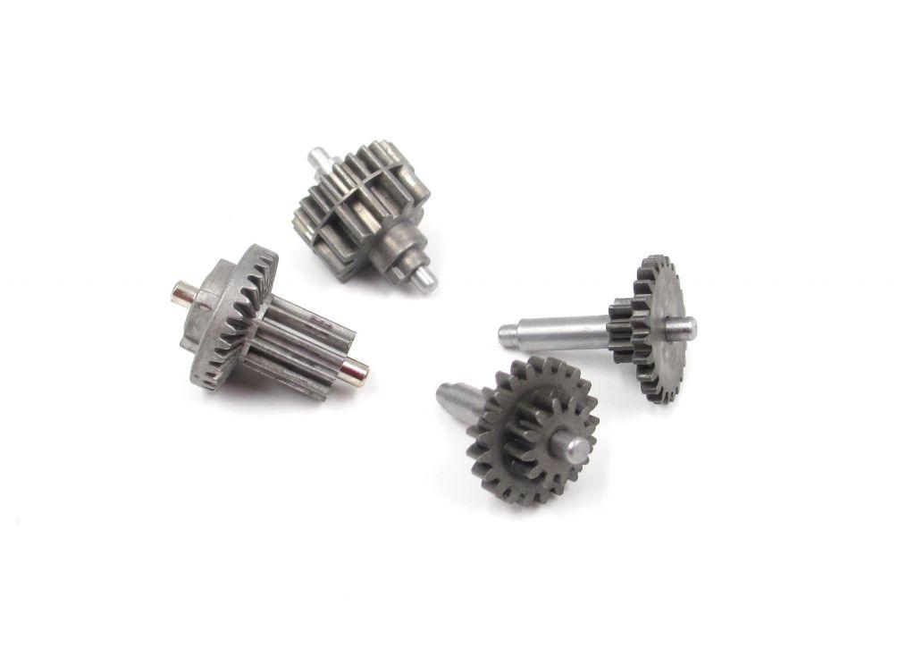Gear set CM030 (AEP) - Cyma