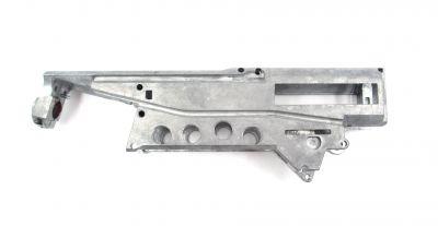 Gearbox CM030 (AEP) - Cyma
