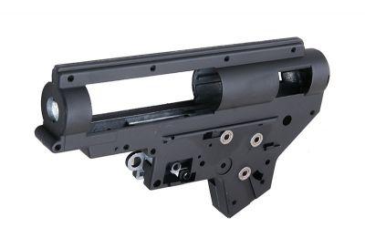 GEARBOX RENFORCE VIDE V2 - SPECNA ARMS