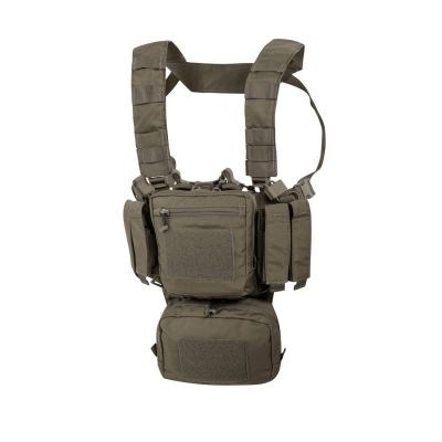 GILET CHEST TRAINING MINI RIG - HELIKON TEX