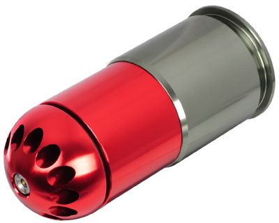 GRENADE 40MM XM108HP 108 BILLES - MADBULL