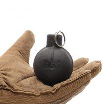 Grenade EG67 (Billes) - Enola Gaye