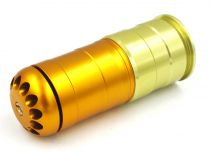 GRENADE M203 40MM - 120 BILLES [S&T]