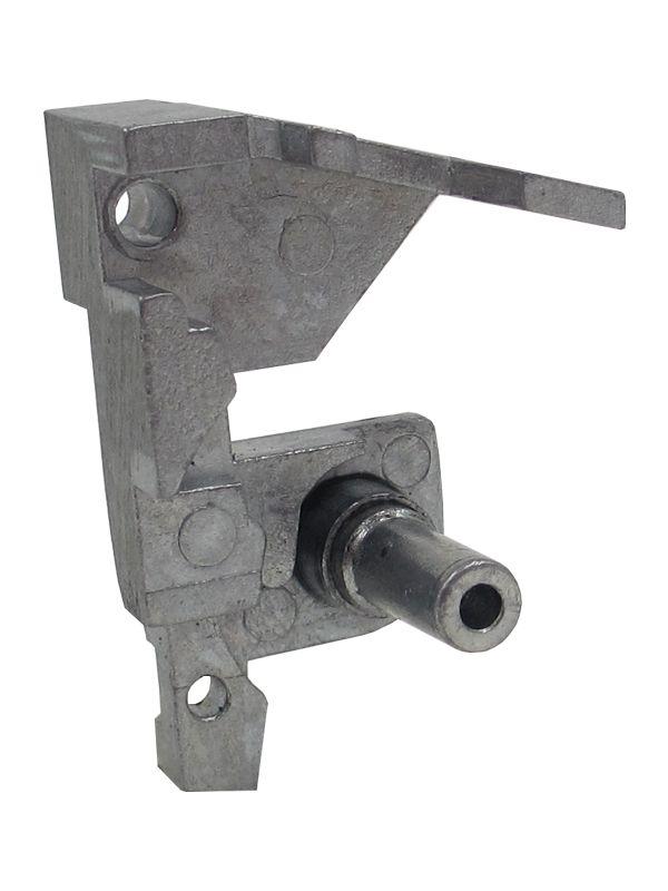 HAMMER ASSEMBLY (PART SC-41) MK23 - ASG