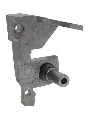 HAMMER ASSEMBLY (PART SC-41) MK23 - ASG