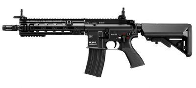 HK416 DELTA CUSTOM RECOIL SHOCK [TOKYO MARUI]