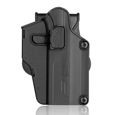 HOLSTER UNIVERSEL NEW DESIGN - AMOMAX
