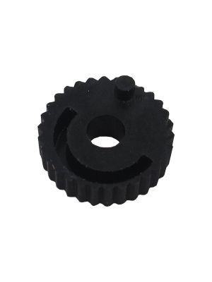 HOP-UP WHEEL (PART P14) - 1911 - KWC
