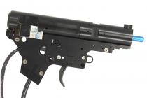 KIT HPA FUSION ENGINE V2 M4 - POLARSTAR
