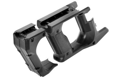 KIT STRIKE ADVANCED GRIP NITRO VO POUR KRISS VECTOR - LAYLAX