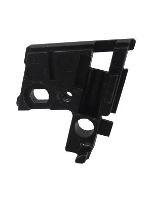 KNOCKER LOCK COVER (PART Z25) - 1911 - KWC