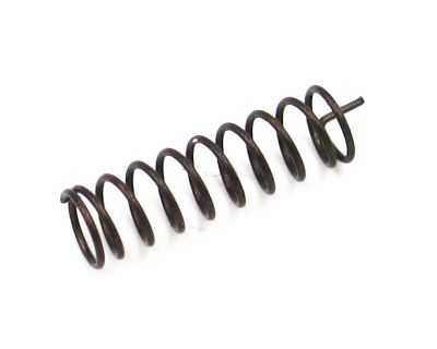 KNOCKER LOCK PLATE SPRING (PART N°65) - M92/M9 [WE]