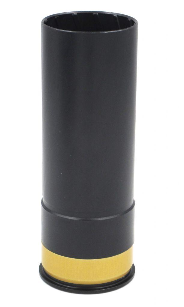 LANCEUR SHELL PRO EVO - 40MM [TGI]
