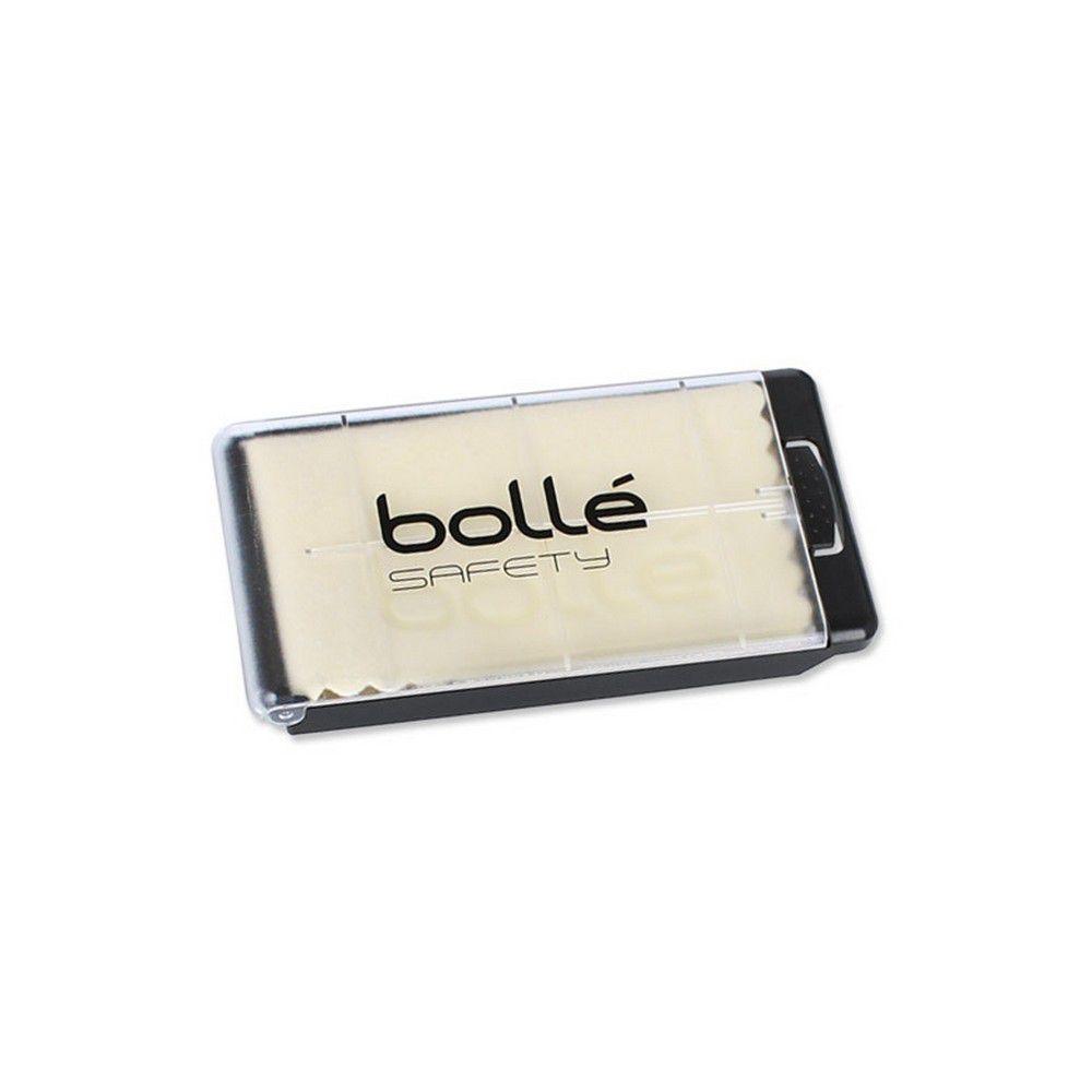 Lingette Anti-Buée (FK12) - B-Clean/Bollé