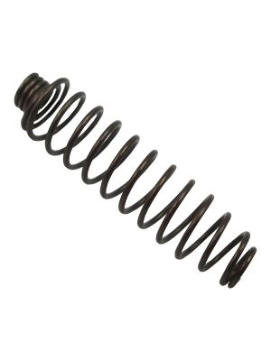 LOADING NOZZLE SPRING (PART SC-06) MK23 - ASG