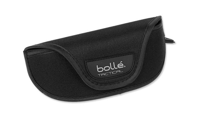 Lunettes de protection (ASSAULT) - Bollé Tactical