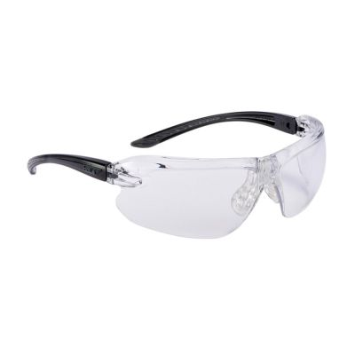 Lunettes de protection (AXIS) - Bollé Safety