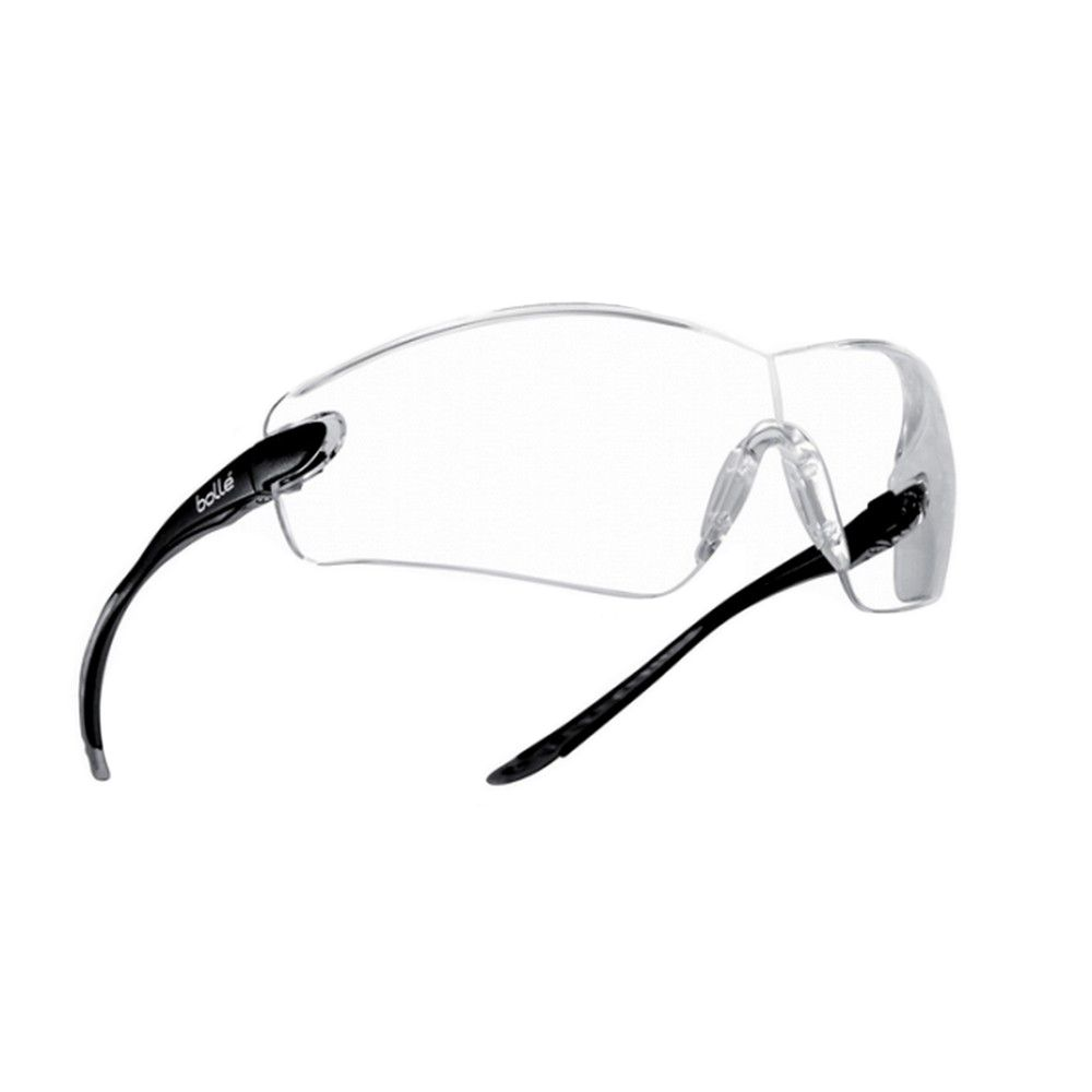 03ad6ab8ec424f Lunettes de protection (Cobra) - Bollé Safety. Loading zoom