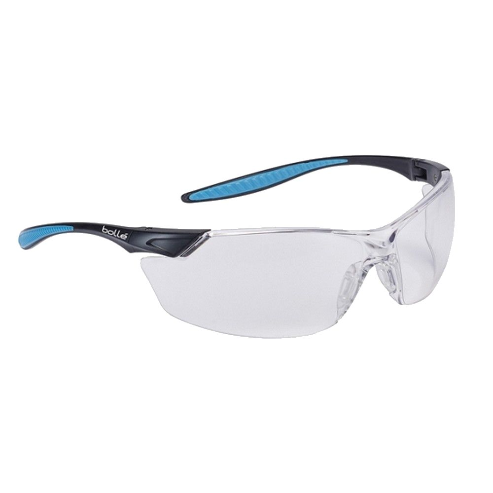 Lunettes de protection (Mamba) - Bollé Safety