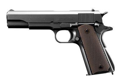 M1911A1 Government (GBB) Gaz - Tokyo Marui