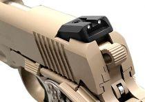 M45A1 CQB Pistol (GBB) Gaz - Tokyo Marui