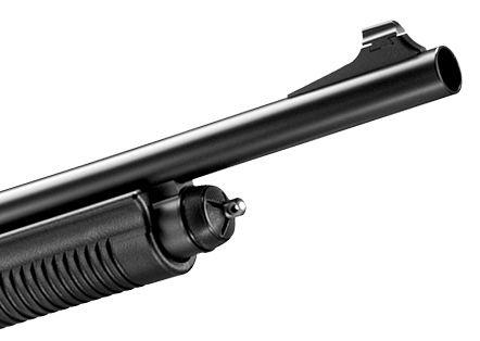 M870 Tactical (Gaz) 3-6 burst - Tokyo Marui