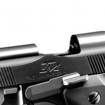 M9 Tactical Master (GBB) Gaz - Tokyo Marui