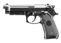 M9A1 GBB [TOKYO MARUI]