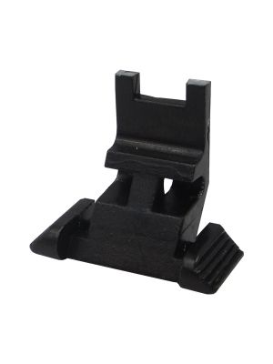MAGAZINE CATCH (PART SC-48) MK23 - ASG
