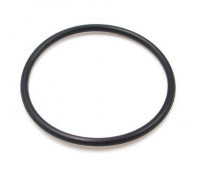 MAGAZINE O-RING (PART N°80) - F-SERIES [WE]