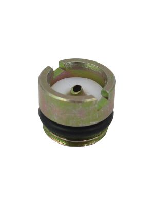 MAGAZINE PUNCTURE VALVE (PART B16-R05-B215) - 1911 - KWC