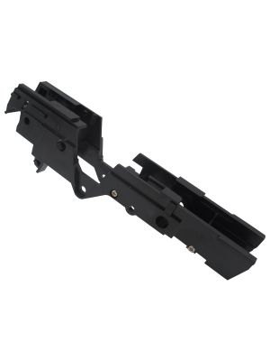 MAIN CHASSIS (PART SC-24-33) MK23 - ASG