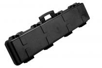 MALLETTE RIGIDE 1252X294X129 MM - WATERPROOF [S&T]