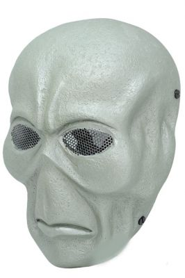MASQUE ALIEN - FMA