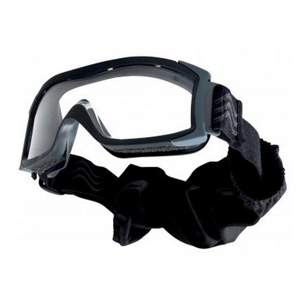 Masque de protection (X1000) - Bollé Tactical