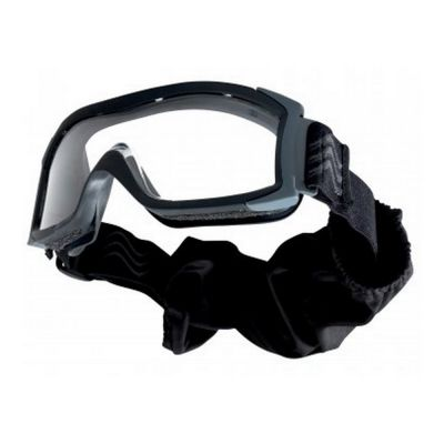 Masque de protection (X1000) - Bollé Tactical