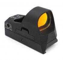 MINI REFLEX 1X25 [AIM-O]