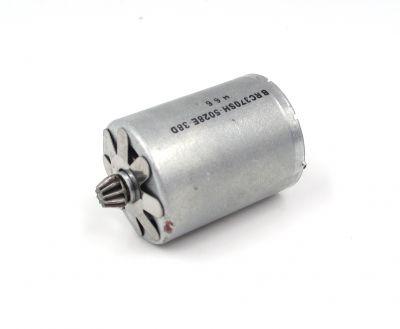 Motor CM030 (AEP) - Cyma