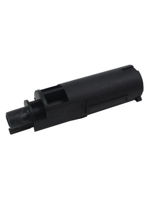 NOZZLE (PART P03) - 1911 - KWC