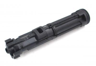 NOZZLE COMPLET - M4/HK416 [WE]
