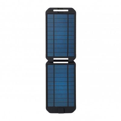 PANNEAU SOLAIRE EXTREME SOLAR KIT - POWER TRAVELLER