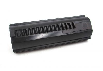 PISTON HARD - M4, HK416, HK417 RECOIL SHOCK - V2 - PROMETHEUS