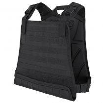PLATE CARRIER COMPACT - CONDOR