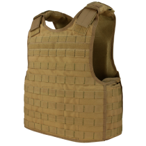 PLATE CARRIER DEFENDER [CONDOR]