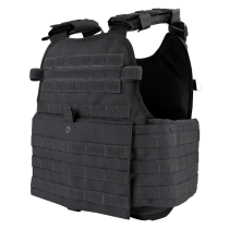 PLATE CARRIER OPERATOR [CONDOR]