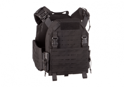 PLATE CARRIER REAPER QRB - INVADER GEAR