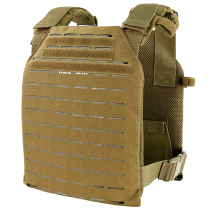 PLATE CARRIER SENTRY - LCS [CONDOR]