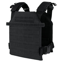 PLATE CARRIER SENTRY [CONDOR]